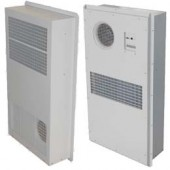 Compression Type Air Conditioner Series
