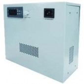 Dehumidifier For Cabinet
