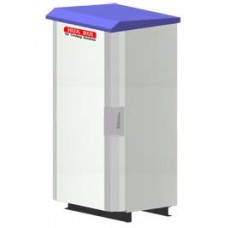 High Efficient Battery Cabinet Series